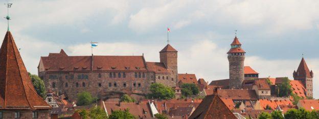 nuremberg-384862_1280